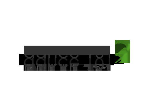 Dance 101 Studios Responsive Website Design