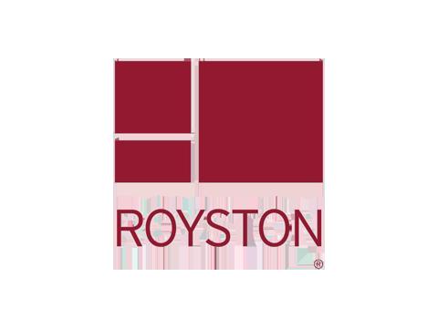 Royston LLC   Custom Application Development   Responsive Web Design